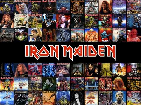 iron-maiden-history-