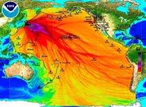 Tsunami Fukushima