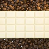 Tagli.me smaschera il trucco del cioccolato creato dal nulla
