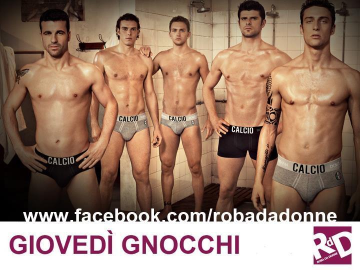 annunci gay romeo foto ragazzi nudi gay
