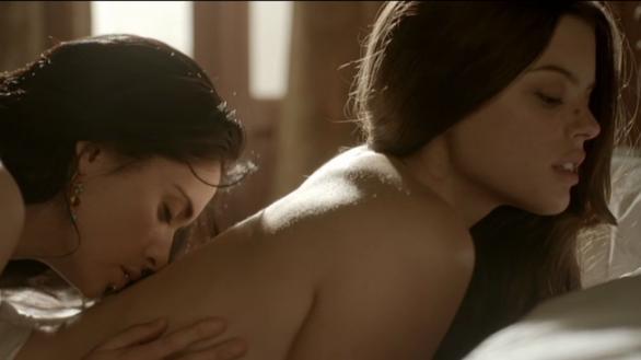 faresesso scene film sessuali