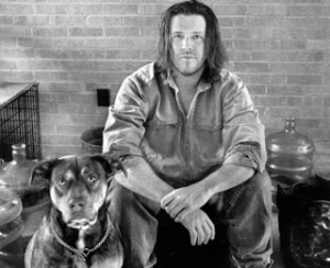 david foster wallace 1