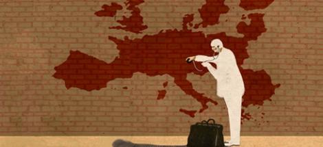 europa-wall_0