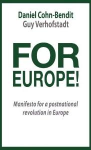 for-europe