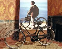 La bicic
