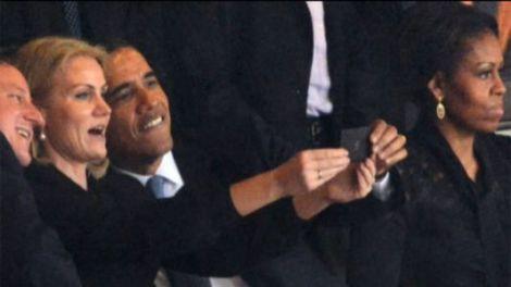 barack Obama_selfie-