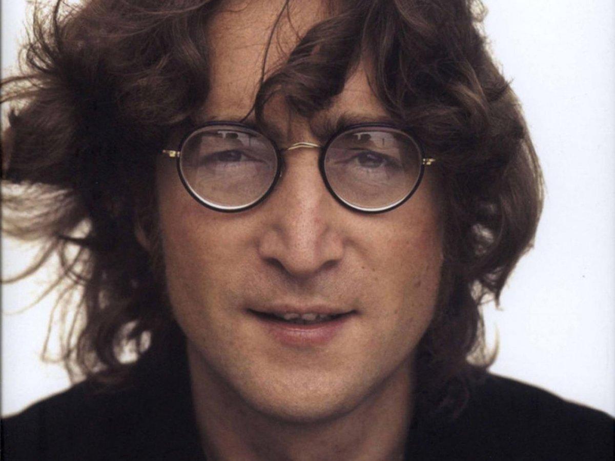 Imagine - John Lennon, nonostante tutto