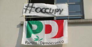 occupy-pd