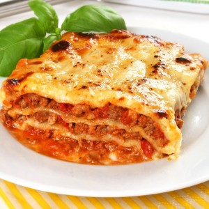 lasagne-02_6