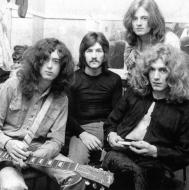 Led-Zeppelin-band