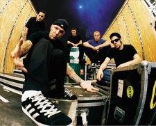 Limp+Bizkit2000