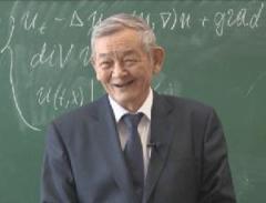 Mukhtarbay Otelbayev