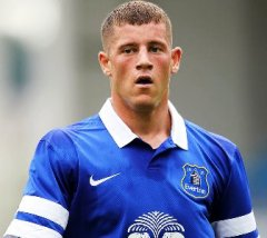 Ross-Barkley-Everton-1024_2979633